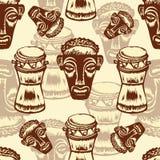 Texture sans joint. Illustration eps.10 de vecteur.   Images libres de droits