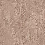 Texture sans joint ondulée Images stock