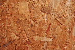 Texture - scrap wood 2 Royalty Free Stock Photography
