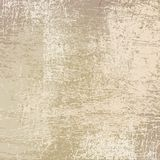 Texture with scratches Royalty Free Stock Images