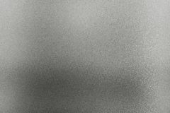 Texture of scratches on black metal, detail steel, abstract background.  stock images