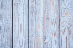 Texture of the scruffy boards. Background Royalty Free Stock Photo
