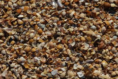 Texture of the sea Royalty Free Stock Photography