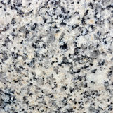Texture and Seamless background of grey granite stone Stock Photos