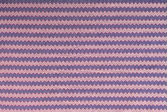 Texture, seamless geometric pattern background Royalty Free Stock Photo