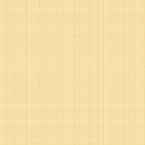 Texture. Seamless natural  beige texture with a white grange Royalty Free Stock Images