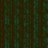 Texture seamless pattern Royalty Free Stock Image