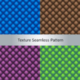 Texture seamless pattern Royalty Free Stock Photos