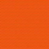 Texture and seamless pattern of basketball ball. Sports backgrou Stock Photos