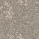 Texture seamless stone brown Royalty Free Stock Photo