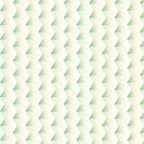 Texture, seamless web pattern background Stock Photo