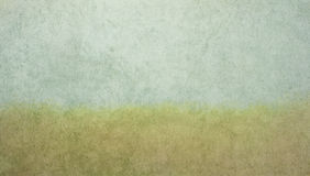 Texture series. Abstract background with delicate paper texture Royalty Free Stock Image