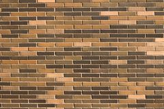 Texture series Royalty Free Stock Image