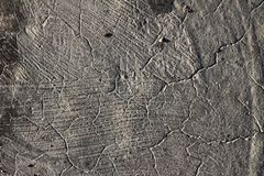 Texture series Royalty Free Stock Images