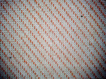Texture_series_carpet2 Lizenzfreie Stockbilder