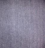 Texture_series_jeans Imagens de Stock