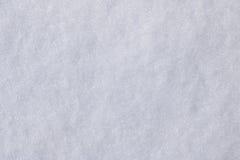 Texture Series - Sparkling Snow Stock Photo