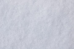 Texture Series - Sparkling Snow. Image of snow on flat surface with subtle sparkles from the sunlight reflecting back. The natural pattern gives some nice stock photo