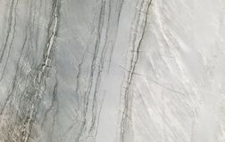 Texture Series - Stone Slab Polished Granite. Polished stone used in making kitchen countertops with natural pattern usually granite or other stone material royalty free stock images