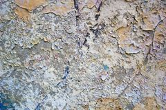 texture shabby old wall background royalty free stock photo