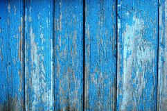 Texture of shabby wooden planks, rustic wooden fence background royalty free stock images