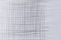 Texture of the shading sheet. Hatching with a pencil. Pencil texture. Black graphite pencil. Hand drawing Stock Image