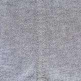 Texture of shirt Royalty Free Stock Photos