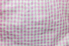 Texture of the shirt Royalty Free Stock Image