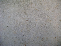 Texture of silicate white brick Royalty Free Stock Images