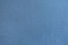 Texture of sky blue fleece fabric. Texture of sky blue polar fleece fabric Stock Photography