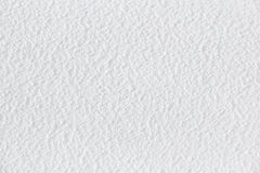 Texture slätar snow Royaltyfria Bilder