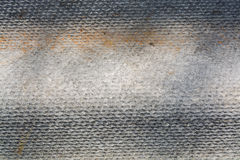 The texture slate pattern of light and dark gray Royalty Free Stock Photos