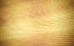 Texture smooth graphic style wallpaper. Golden texture smooth graphic style wallpaper stock images