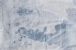 Abstrakt begrepp texturerar med fläckar Royaltyfri Fotografi