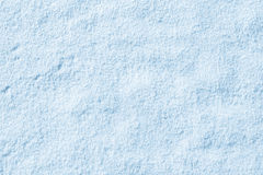 Texture of the snow Royalty Free Stock Images