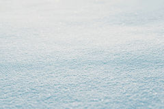 Texture of snow winter empty abstract background Royalty Free Stock Photos