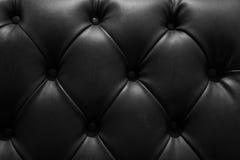 Texture sofa background vintage style Stock Photos