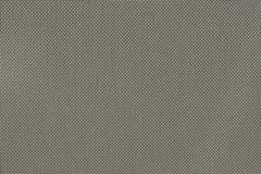 Texture of soft brown fabric Royalty Free Stock Images