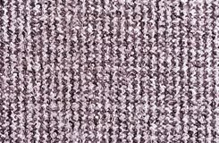Texture of soft floor carpet stock images