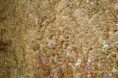 Texture. Soild wall for background stock photos