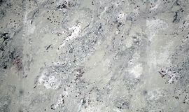 The texture is solid and smooth marble surfaces with random pixels and defects Stock Image