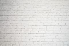 Texture stained old stucco light gray and aged paint white brick wall background in rural room. Grungy rusty blocks of stonework technology color horizontal stock photos