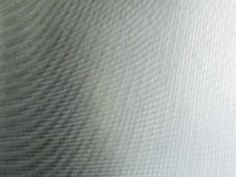 Texture of stainless steel Stock Photo
