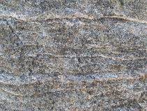 Texture of a stone Stock Images