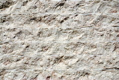 Texture of stone Stock Photos