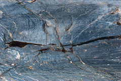 The texture of the stone. Royalty Free Stock Images