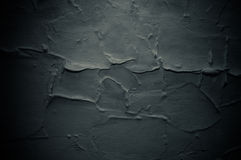 Texture of stone Royalty Free Stock Image