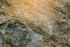 Texture of stone. Stone for background texture, detail of rock texture Royalty Free Stock Images