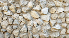 Texture of stone. Background texture of stone wall Stock Photo