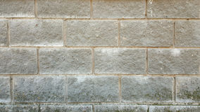 Texture of stone. Background texture of stone wall Royalty Free Stock Image